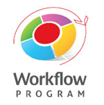 uniFLOW Output Manager